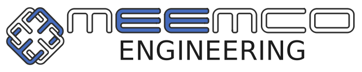 meemco engineering